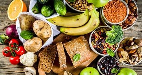 receptek a hagyományos orvosláshoz kenőcsök visszerek